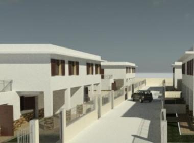 Vista 3D 7